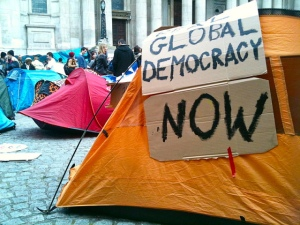 occupy_london_tent
