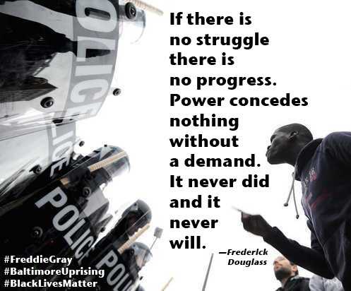 power concedes nothing2